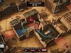 TASTEE Lethal Tactics - Imagen