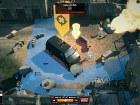 TASTEE Lethal Tactics - Imagen PC