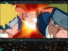 Naruto Ultimate Ninja Blazing - Imagen