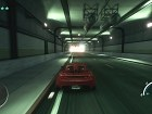 Need for Speed Payback - Pantalla