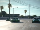 Need for Speed Payback - Imagen