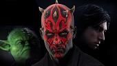 Star Wars: Battlefront II vende menos que su predecesor en UK