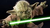 Caen las acciones de EA tras el affaire de Star Wars Battlefront 2