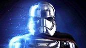 Star Wars Battlefront 2 recibe parche con nuevos contenidos