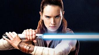 DICE revisa el sistema de escuadras de Star Wars Battlefront 2