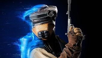 DICE actualiza su plan de contenidos para Star Wars Battlefront 2