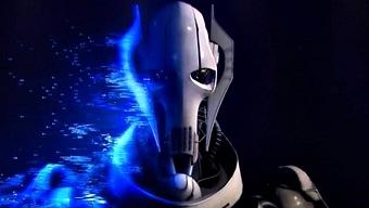 EA habría cancelado otro videojuego de Star Wars