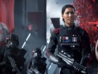 Pantalla Star Wars: Battlefront 2