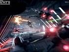 Pantalla Star Wars: Battlefront 2