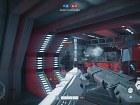 Battlefront 2 - Imagen Xbox One