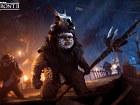 Battlefront 2 - Imagen