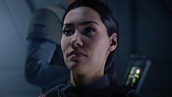 Video Star Wars: Battlefront 2, Los 10 primeros minutos