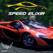 Speed Elixir Xbox One