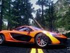 Speed Elixir - Imagen Xbox One