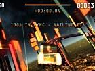 Riff Racer - Race Your Music! - Imagen PC