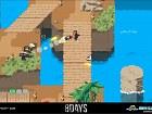 8 Days - Imagen PC