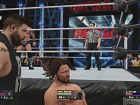 WWE 2K17 - Imagen PS4