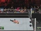 WWE 2K17 - Imagen