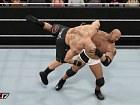 WWE 2K17 - Imagen PC