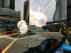 Warpath - Imagen PC