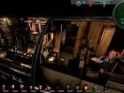 UBOOT - Imagen PC
