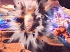 Dragon Ball Xenoverse 2 - Imagen