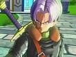 Actualización: Coliseo de los Héroes (Dragon Ball: Xenoverse 2)