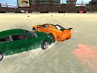 Race & Destroy - Imagen PC