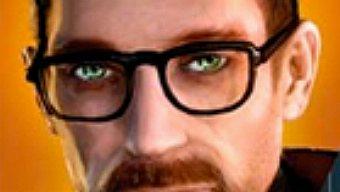 """Garry's Mod, cuando el éxito de un """"mod"""" de HL2 supera al de muchos juegos"""