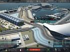 Motorsport Manager - Imagen PC