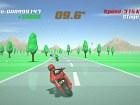 Super Night Riders - Imagen