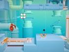 Shift Happens - Imagen Xbox One