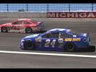 NASCAR Heat Evolution - Pantalla