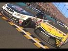 NASCAR Heat Evolution - Imagen