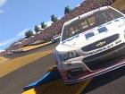 NASCAR Heat Evolution - Imagen PC