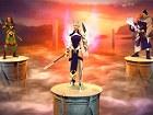 Sacred Legends - Imagen