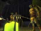 EverQuest II Kingdom of Sky - Imagen