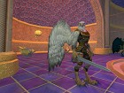 EverQuest II Kingdom of Sky