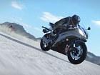 RIDE 2 - Imagen Xbox One