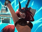 Battlerite: Lanzamiento Free-To-Play