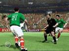 Copa Mundial de la FIFA - Imagen Xbox 360