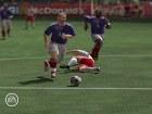 Copa Mundial de la FIFA - Imagen PC