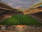 Pantalla Copa Mundial de la FIFA