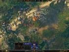SpellForce 3 - Imagen
