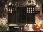 SpellForce 3 - Pantalla