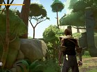 Absolver - Imagen PS4