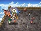 Romancing SaGa 2 - Imagen Xbox One