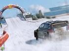 WRC 6 - Imagen PC