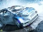WRC 6 - Imagen