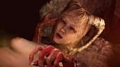 Video Agony - Tráiler: Demon